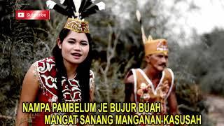 Download Lagu NASEHAT AKAN PANGANTEN. By.ASTIN M.& BUDI P. KARUNGUT KESENIAN DAERAH KALTENG. (Official) Gratis STAFABAND