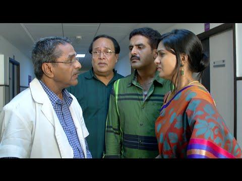 Tamil Television Serials | Tamil Serials | Mahabharatham | Pudhu ...