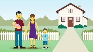 Lincoln Financial Group: Life insurance company review