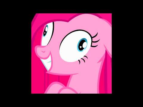 Filly to the Future (Temporal Experiment #1 Fandub)
