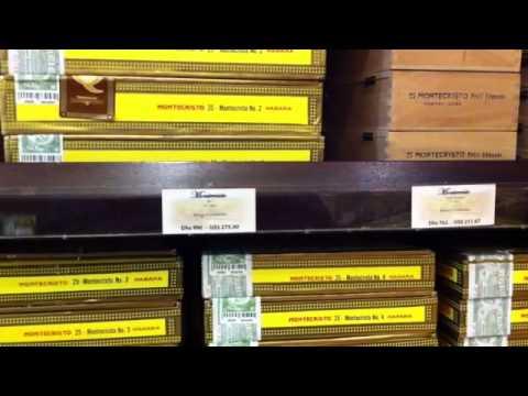 buy cheap cigarettes online menthol