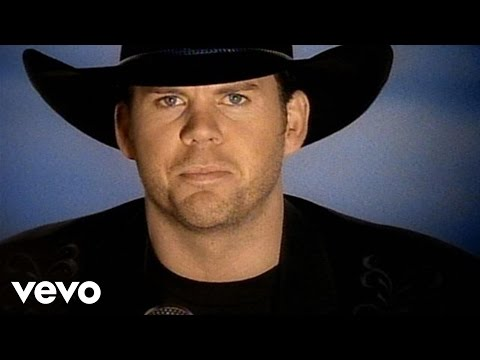 Gary Allan - If It Was A Drink