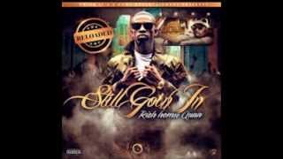 Rich Homie Quan Sacrifices [Prod. By The Yardeez]