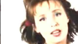 Наталья Сенчукова - Больше мне не звони