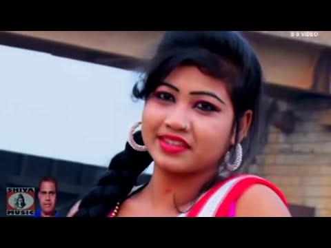 Purulia Video Song 2016 - Jholoke Jholoke Dekhtey Parchhi | New Release