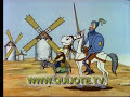video de musica DON QUIJOTE DE LA MANCHA (1979) - QUIXOTE