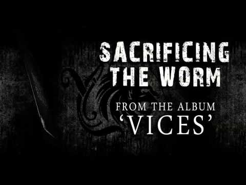 INTO THE FLOOD - Sacrificing The Worm (Album Track)