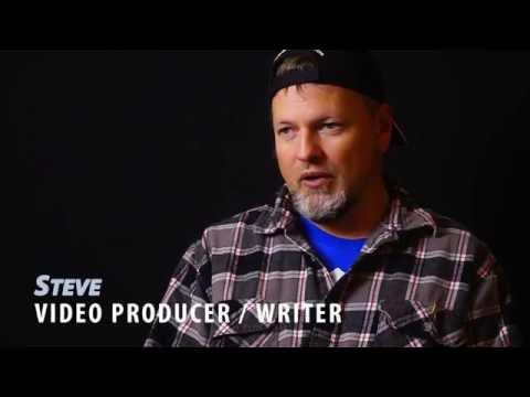 1000 Stories: Steve (Documentary)