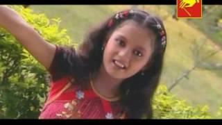 Satta Kare Bol Na Seyi | সতা করে বলনা সই | Bengali Dance Song 2017 | Tipu Sultan, Bannya | VIDEO