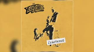 The YeahTones - Lightning (Official Audio)