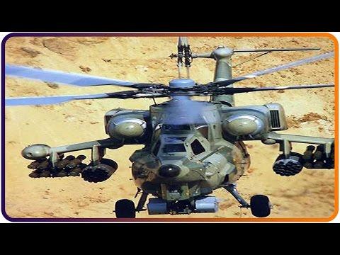 Ночные снайперы - Дождь в пустыне