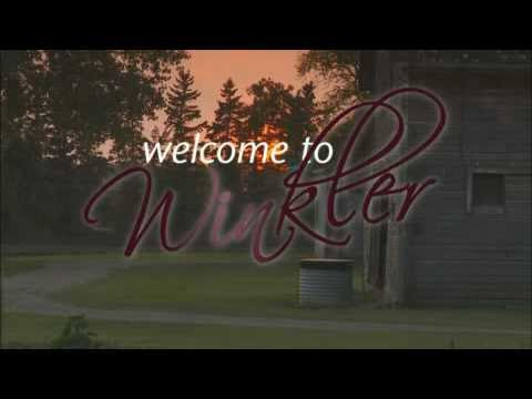 City-of-Winkler-Promo.flv