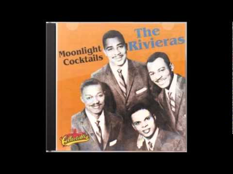 Moonlight Cocktails-Rivieras-1960-Coed.wmv