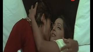 Pulakintha Songs - Nee Korikalo (Male) - Meghana Naidu - Tarun Arora