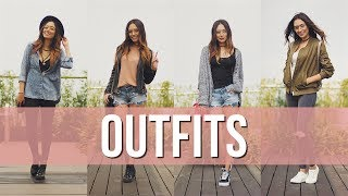 ¡IDEAS Y TIPS PARA ARMAR TUS OUTFITS! | @AnaVbon