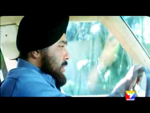 Kitne Door Kitne Paas Part 2 video