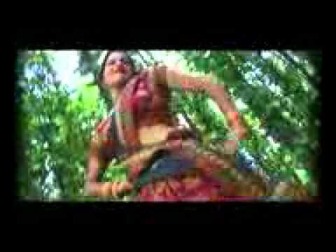 Nagpuri Video  Sanam video