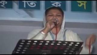 ruma sorkar | নবীগঞ্জে রুমা সরকার | রঙে রঙে খেলবো খেলা | ronge ronge khelbo khela