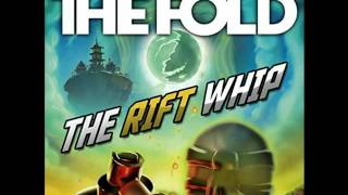 "LEGO Ninjago: 30 seconds of ""The Rift Whip"" by The Fold!"