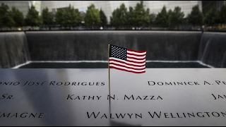Facebook will challenge search warrants for data on 9/11 responders suspected of fraud
