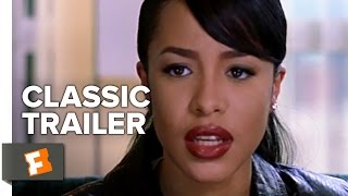 Romeo Must Die (2000) - Official Trailer
