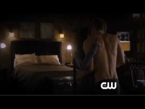 The Vampire Diaries Season 2 Episode 12 Wolf Preview video