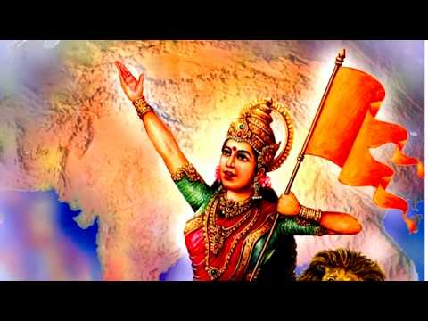 Devi Dehino Balang - Patriotic Song In Sanskrit - Dr Utsab Das - Album Vande Mataram video