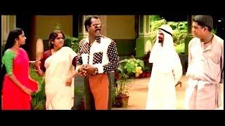 ഏതാ ഈ വെള്ള പൂശിയ കുശുമാണ്ഡം..!! | Malayalam Comedy | Super Hit Comedy Scenes | Best Comedy Scenes