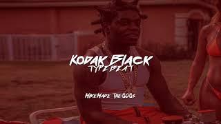 "Kodak Black Type beat ""Identity Theft 2"" Kodak black Identity Theft Instrumental"