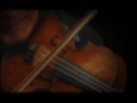 """Yalil Guerra: """"Guajira Blues"""" for Oboe and String Trio"""