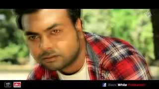 Bangla New song 2015 Tumi Sundor By F A Sumon Official Promo Full HD