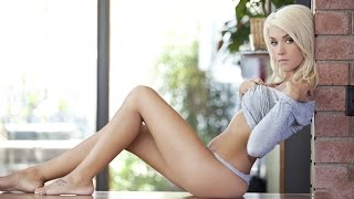 Club House Music Mix 2017 | Best Of 2016 Remix Songs | EDM Electro Playlist