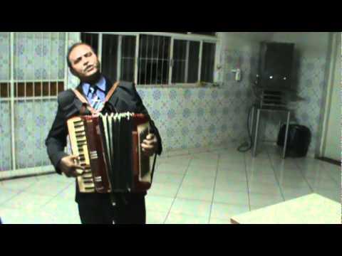 Missionário Vai, Missionário Vai - Evangelista Izaias Ribeiro