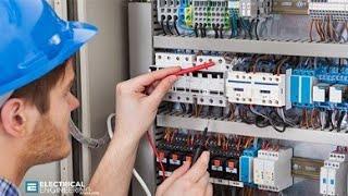 ELECTRICAL ENGINEERING JOBS IN DUBAI !!!