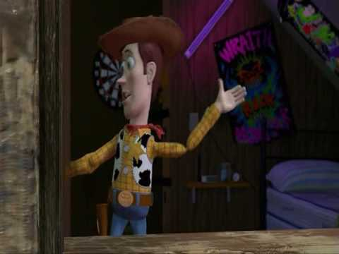 Subliminal Messages Toy Story Toy Story Subliminal Occult