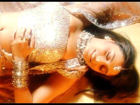 Har Dil Jo Pyar Karega - Part 9 Of 11 - Salman Khan - Priety Zinta - Superhit Bollywood Movies