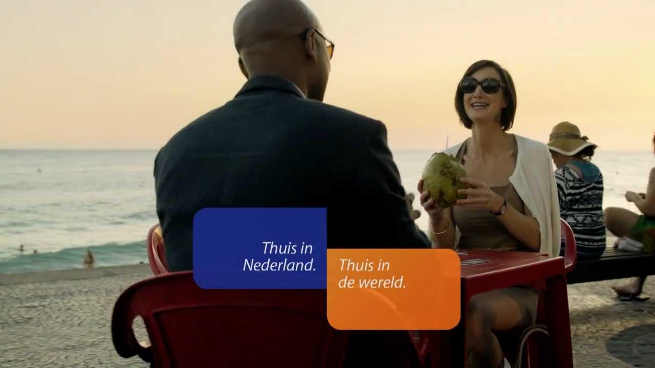 39 thuis in nederland thuis in de wereld 39 met humberto tan youtube - Thuis opslag bench wereld ...