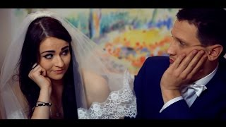 Raz Dwa - Dziś jest wesele