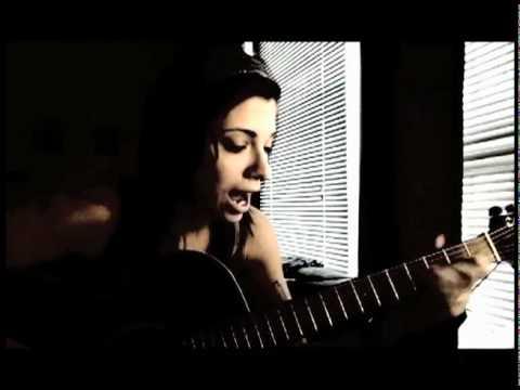 Christina Perri - I Will