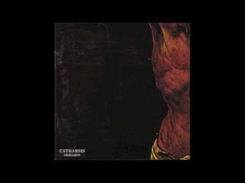 Catharsis-Choose Your Heaven