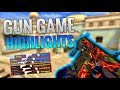 [Forward Assault] Gun Game Highlights (One Taps, Triple Feeds & Turn-Ons!)