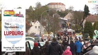 Tv Lupburg tvlupburg tvl media tvland viyoutube com