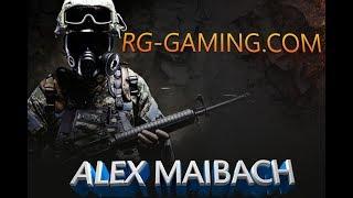 Counter-Strike 1.6 сервер RG-GAMING.COM #78