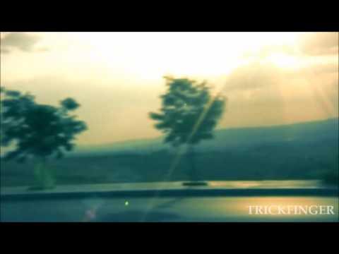John Frusciante - Back & Forth