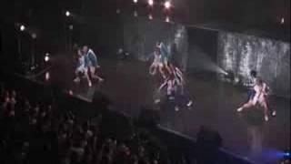 Vídeo 112 de Tenimyu