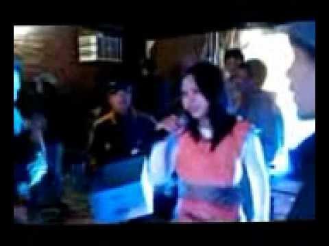 download lagu Wong Losari-brebes Nggoyang Tabuk-ksa gratis