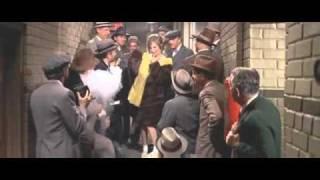 Funny Girl 1968 Movie Trailer