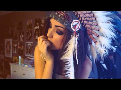 Hardstyle Mix July 2013 Music Videos
