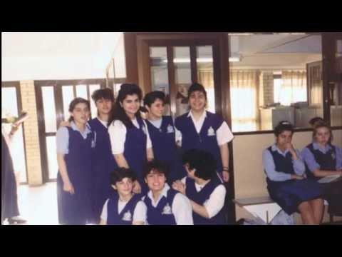 Al Amal School Kuwait 2