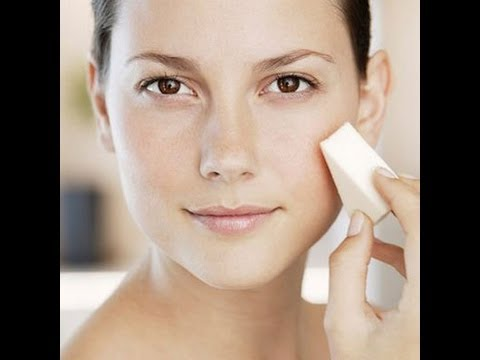 how-to-apply-foundation-with-a-sponge.html